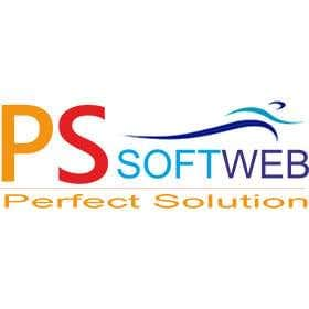 Profile image of pssoftwebpvtltd