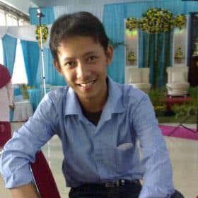 andrianurali - Indonesia