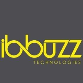 Profile image of ibbuzz