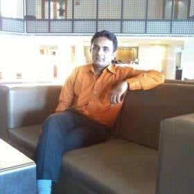 mdakteruzzaman - Bangladesh