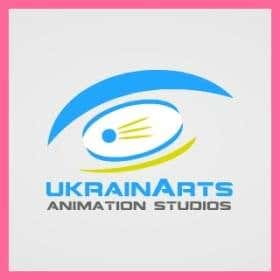 ukrainarts - Ukraine
