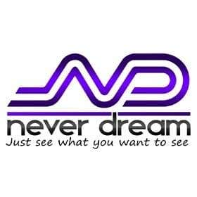 Profile image of NeverDream