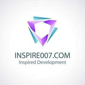 Profile image of inspire007