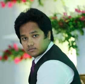 arnob01670 - Bangladesh