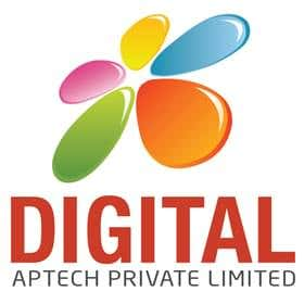 digitalaptech - India