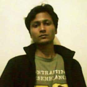Profile image of Ashikul05