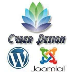 cyberdesignro - Romania