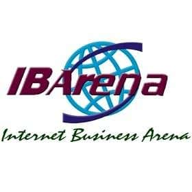 Profile image of ibarena
