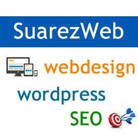 Profile image of suarezweb