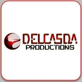 Profile image of delcasda