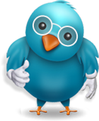 Profile image of tweetmaster301
