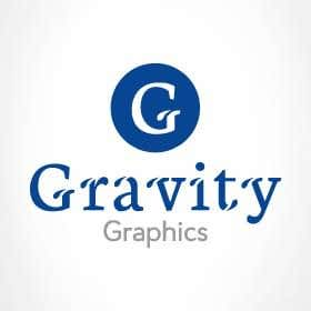 gravitygraphics7 - India