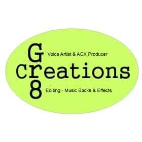 Profile image of gr8creations