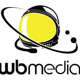 Profile image of WBMEDIA