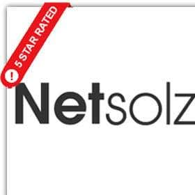 Profile image of netsolzz