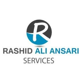 Profile image of rashidaliansari