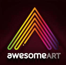 Profile image of AwesomeArt