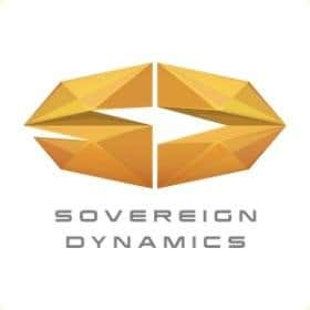 SovDyn - Russian Federation