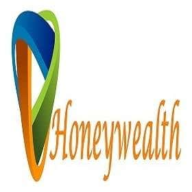 Profile image of honeywealth2013