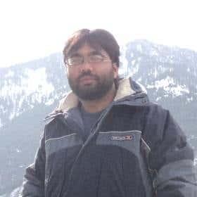 prestashop1 - India