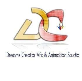dreamcreatorvfx - India