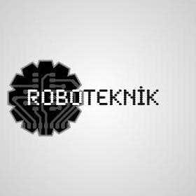 Profile image of RoboTechnics