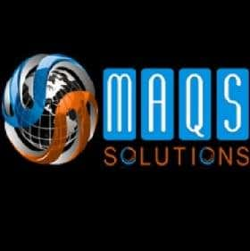 Profile image of MAQSsolutions