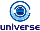 Profile image of universenow