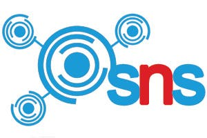 Profile image of snstech