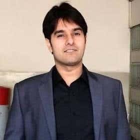 rakeshwadhwani - Pakistan
