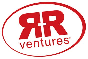 Profile image of randrventures