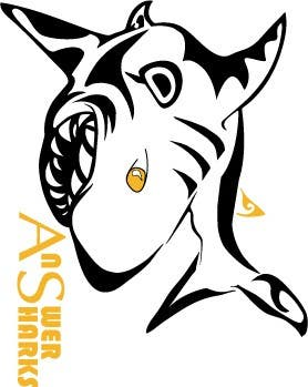 Profile image of answersharks