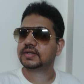 Profile image of Narayan76