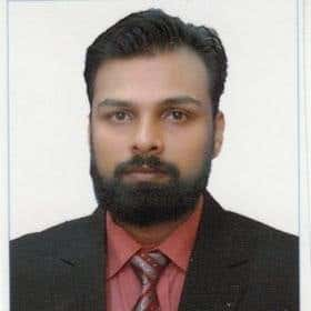 linuxpakistan - Pakistan