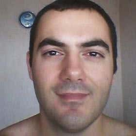 Profile image of krasimirpeykov