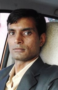 Profile image of suresh