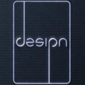 Profile image of jpdewin