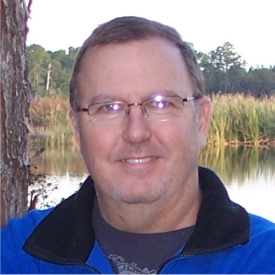Profile image of jeffduck