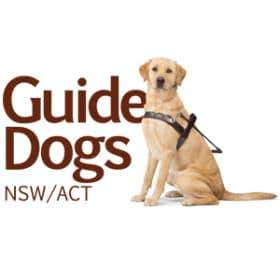 Profile image of guidedogs101