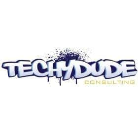 Profile image of techydude71