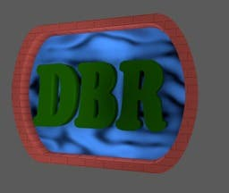 dbr-freelancer1.png