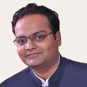 Profile image of anujgargiitk