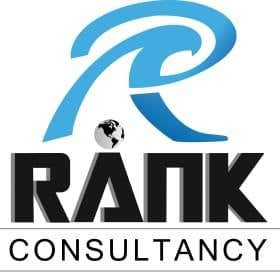 Profile image of RankConsultancy