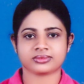Profile image of asharandeniya