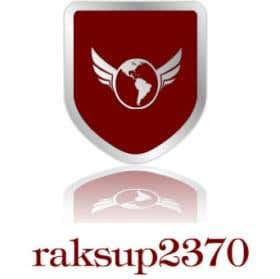 Profile image of raksup2370