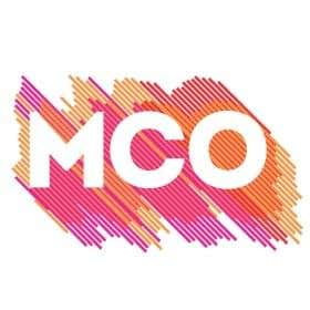 Profile image of MelbChamberOrch