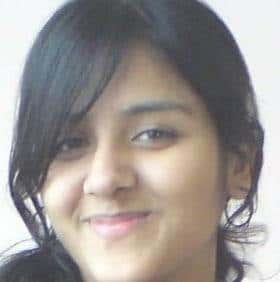 Profile image of nehachh