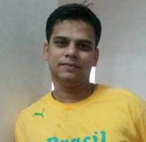 Profile image of shahzadadil07