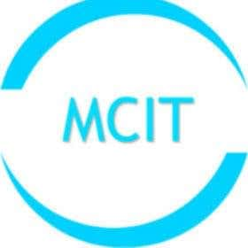 Profile image of mciittech
