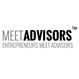 Profile image of meetadvisors
